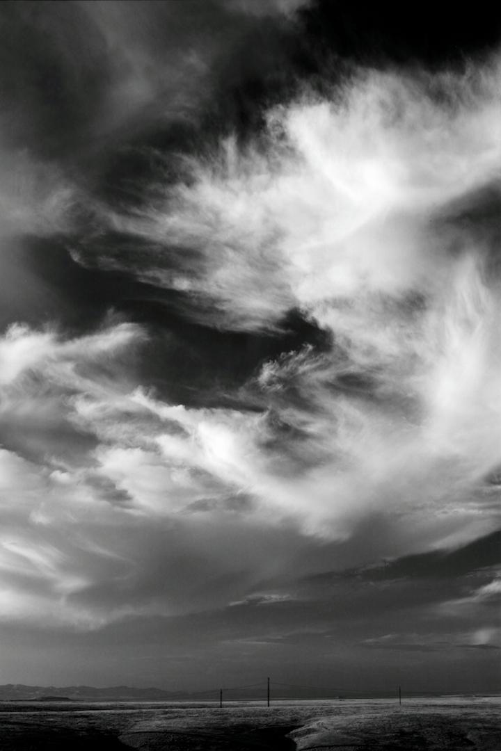 cloudsm.jpg