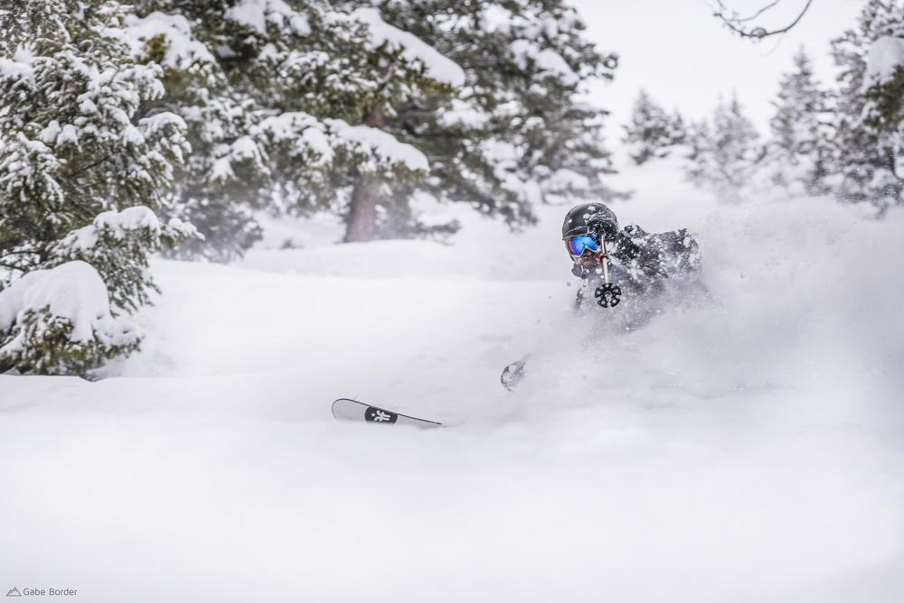 Gabe-Border-SunValley-Idaho-Skiing (1 of 1).jpg