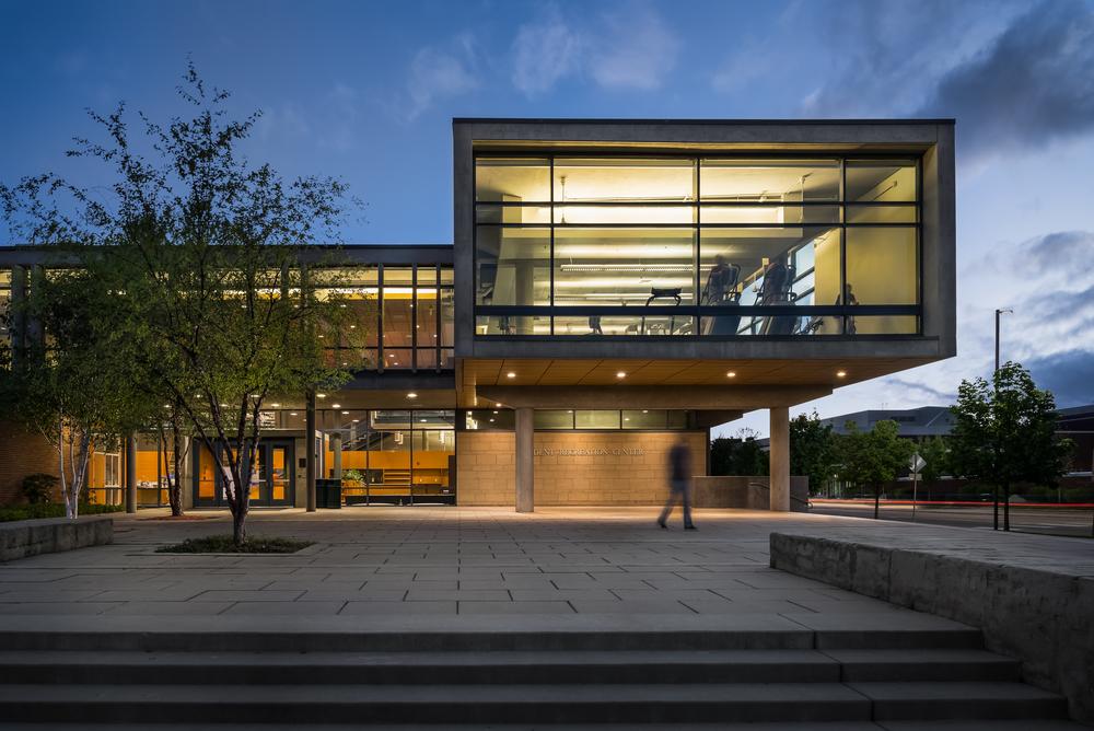 GabeBorder-Boise-Architecture-1 (1 of 1)-2.jpg