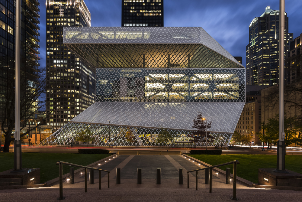 GabeBorder+Seattle+Library+Architecture (1 of 1).jpg