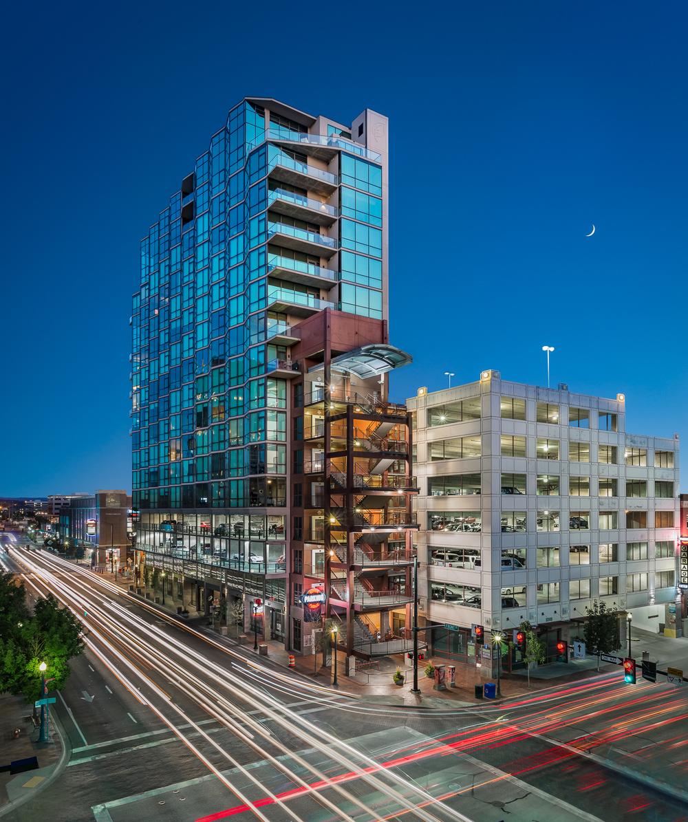 GabeBorder-Boise-Architecture-1 (1 of 1)-6.jpg