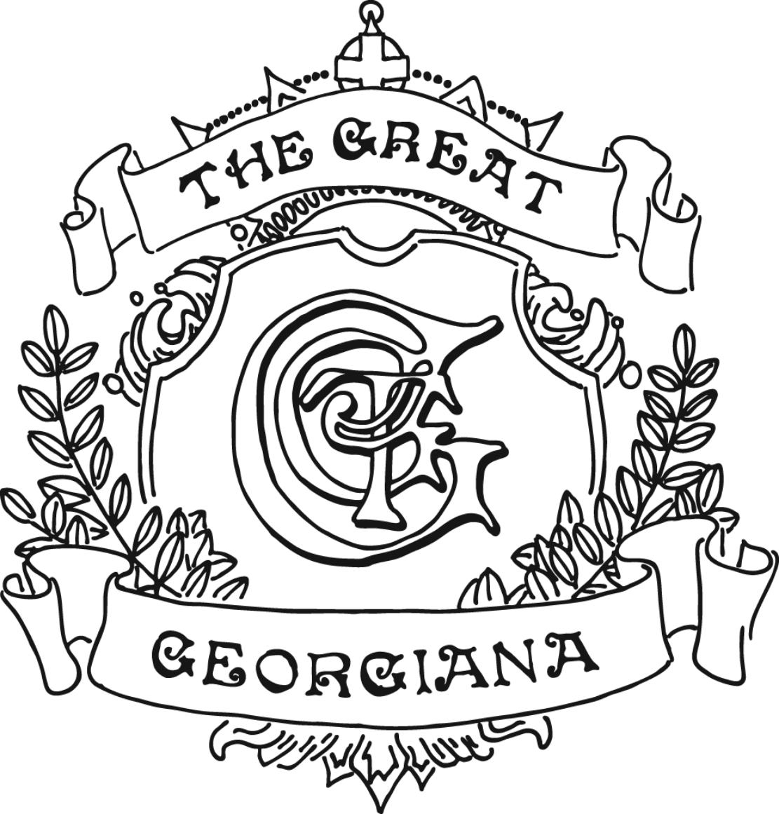 The Great Georgiana