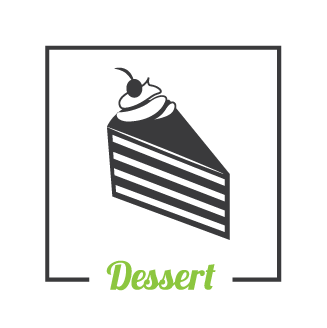 dessert-icon.png
