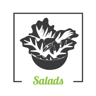 salad-icon.png