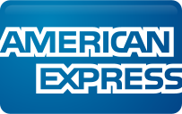 american-express-curved-128px.png