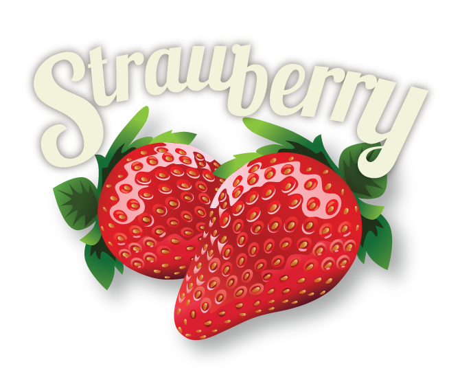 strawberry-01.png