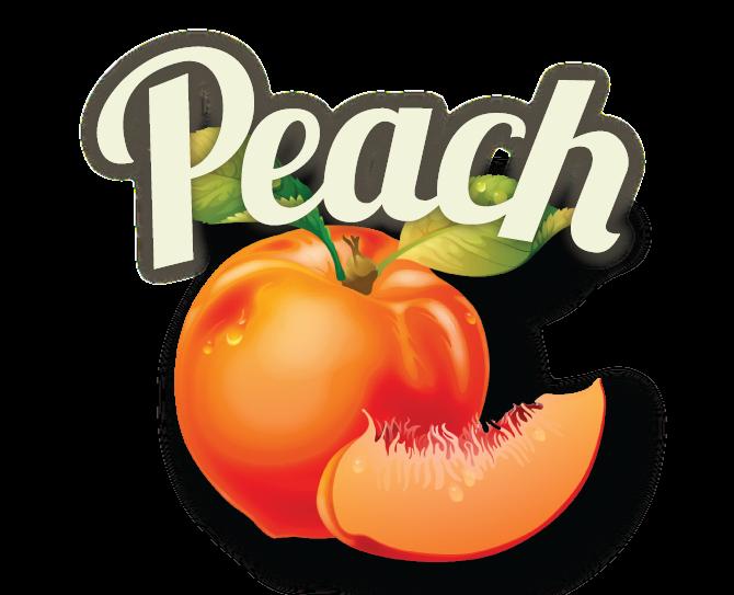 peach-01.png