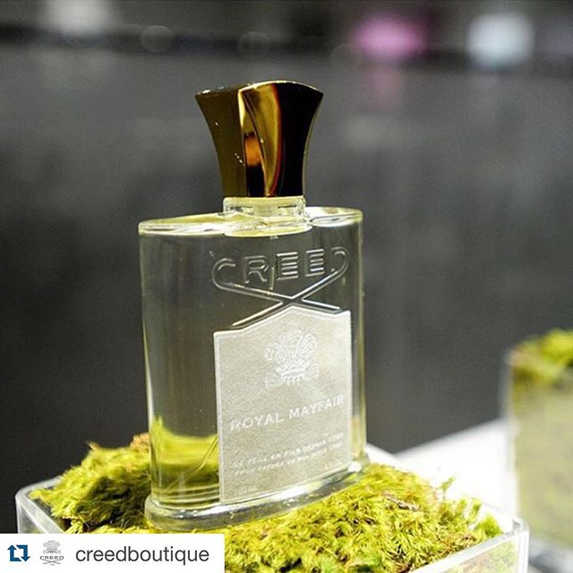 "#Repost from @creedboutique ・・・ #TBT to our event last week at @NeimanMarcus: ""Around the Store: Celebrating the Men's Event and  #CreedRoyalMayfair Parfum at NM Bal Harbour. #NMBeauty #Nmmen #TrulyNM"" #regram ... Just a fun little fact that we would love to share about the recent launch of @creedboutique newest scent #CreedRoyalMayfair is that they used our #LPRosemarySimpleSyrup for a mocktail at all #neimanmarcus launch parties a few weeks back!! You can't get any cooler than that..."