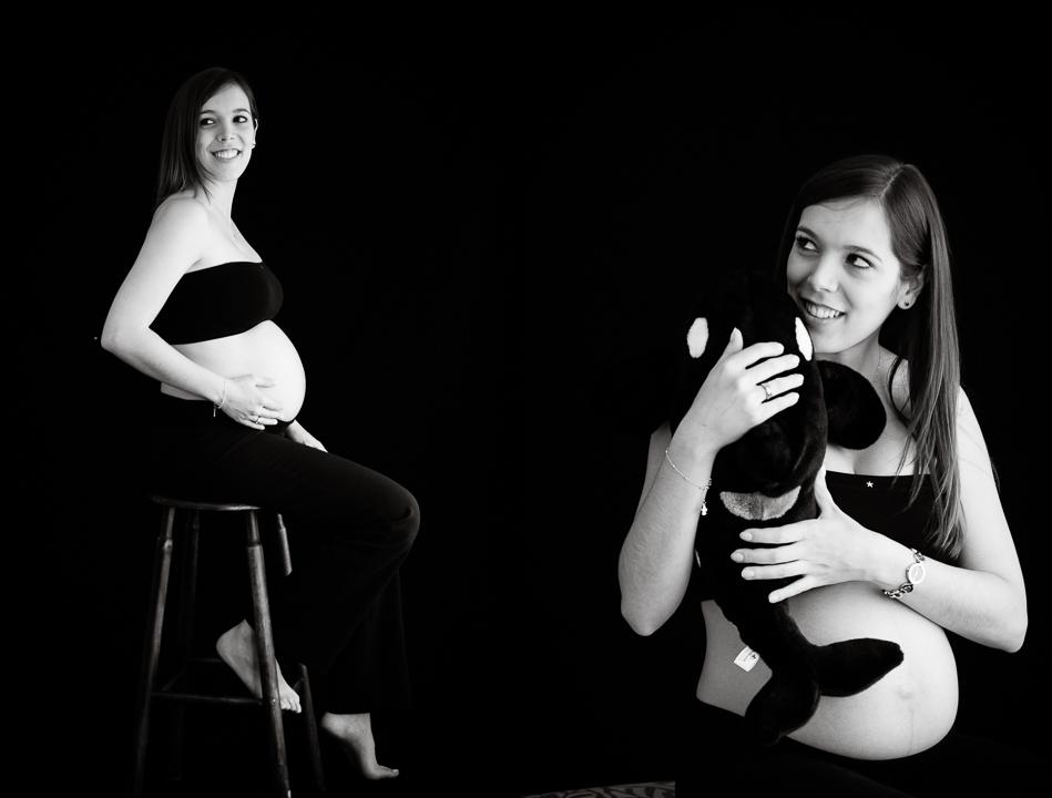 Fotografia de Bebes y embarazo en Bogota 032
