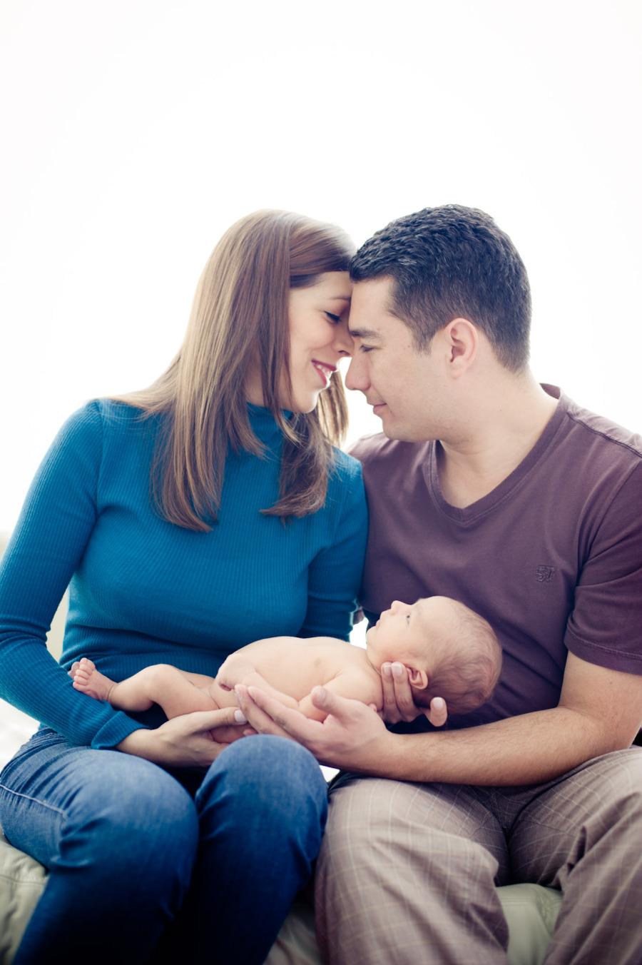 Fotografia de Bebes y embarazo en Bogota 038