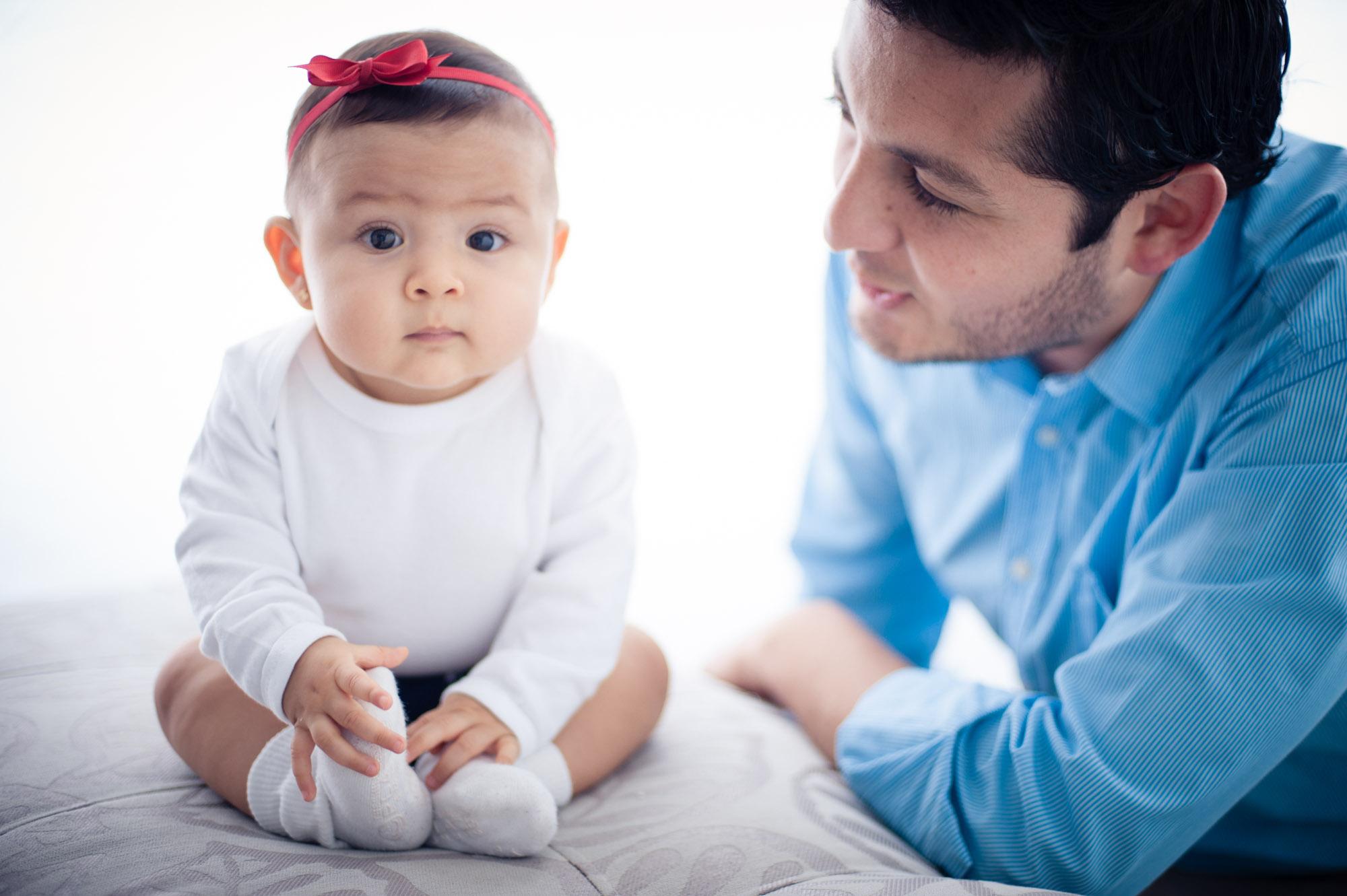 Fotografia de bebes en bogota034