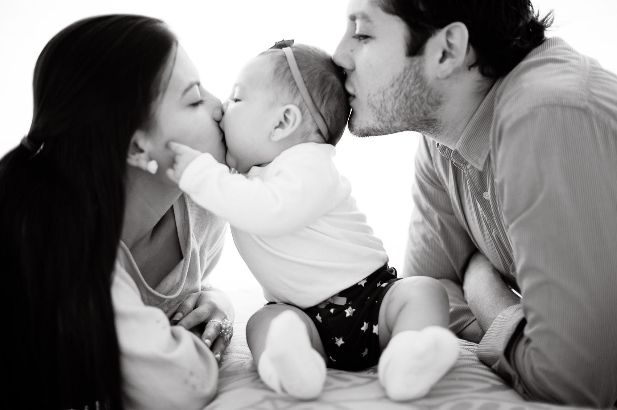Fotografia de bebes en bogota035