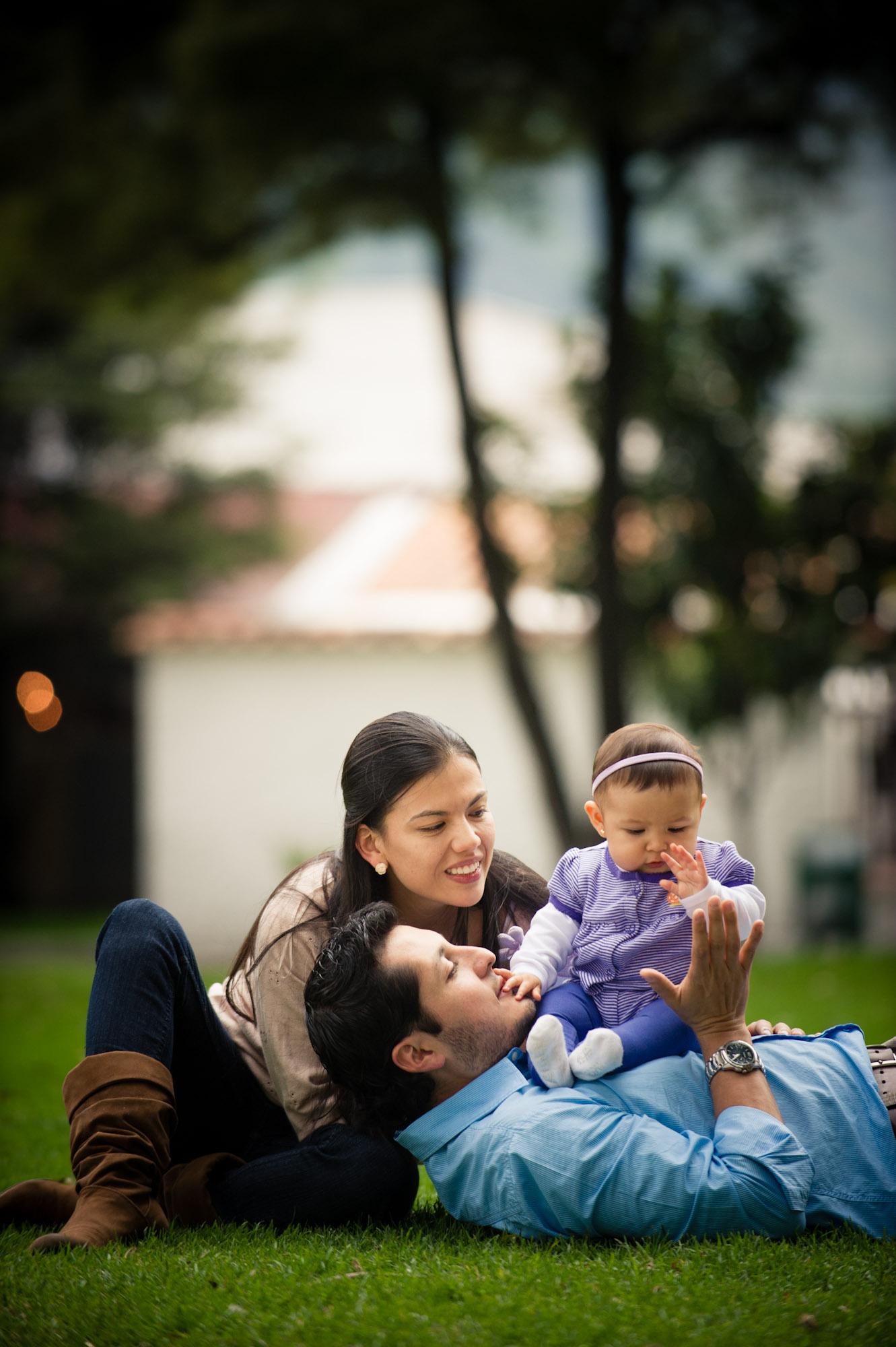 Fotografia de bebes en bogota036