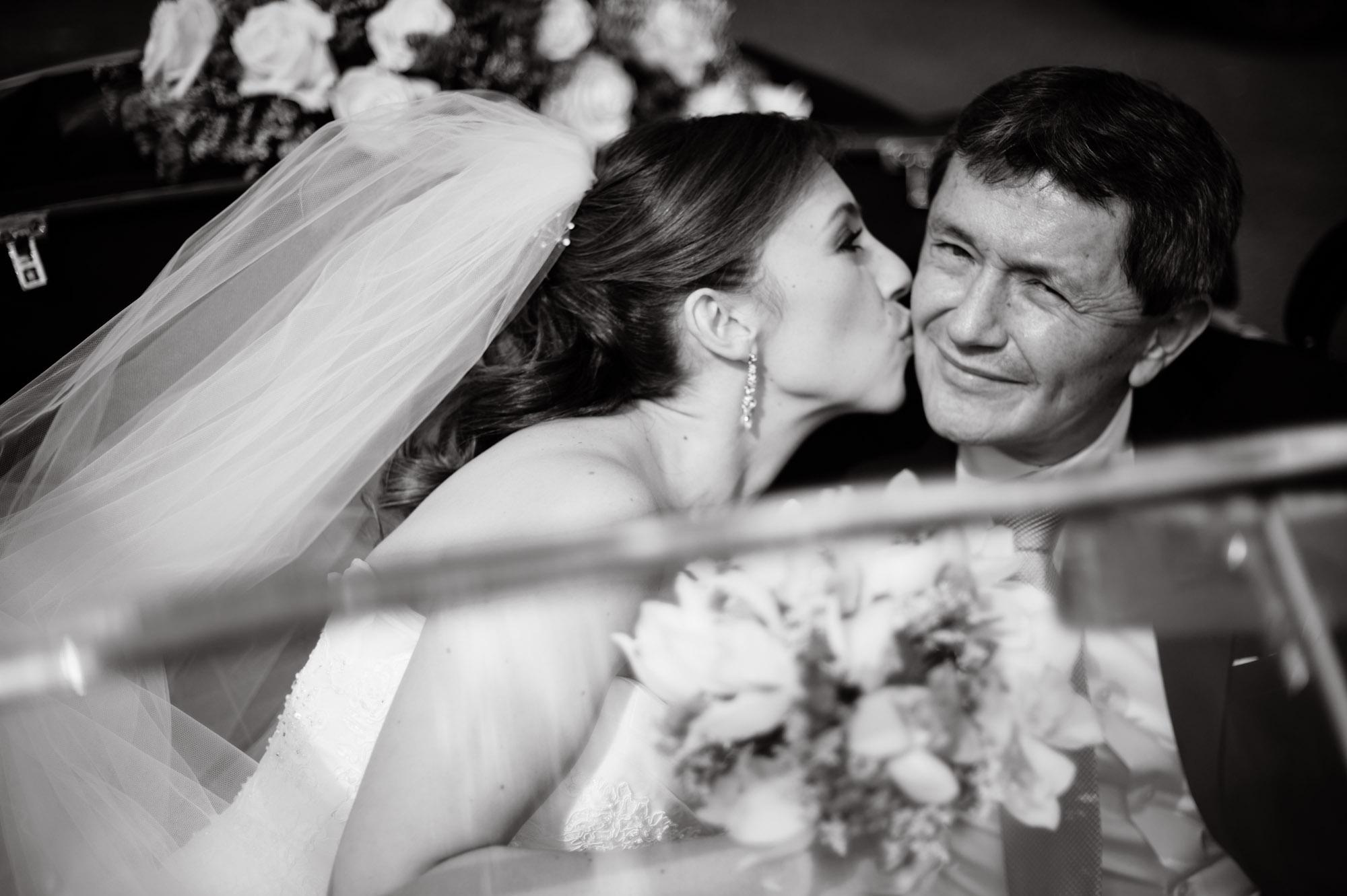 Fotos matrimonio remanso del rio 010