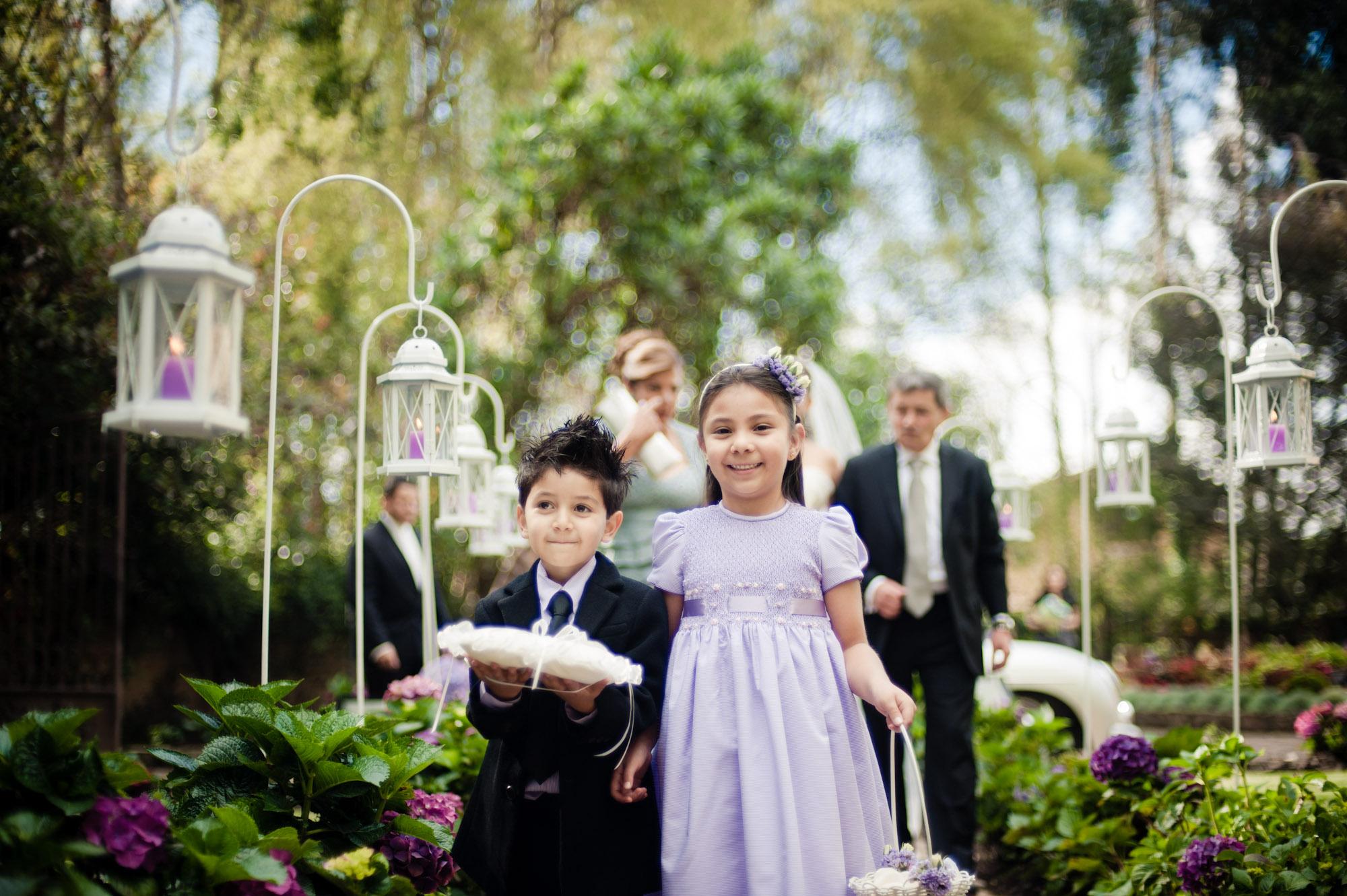 Fotos matrimonio remanso del rio 011