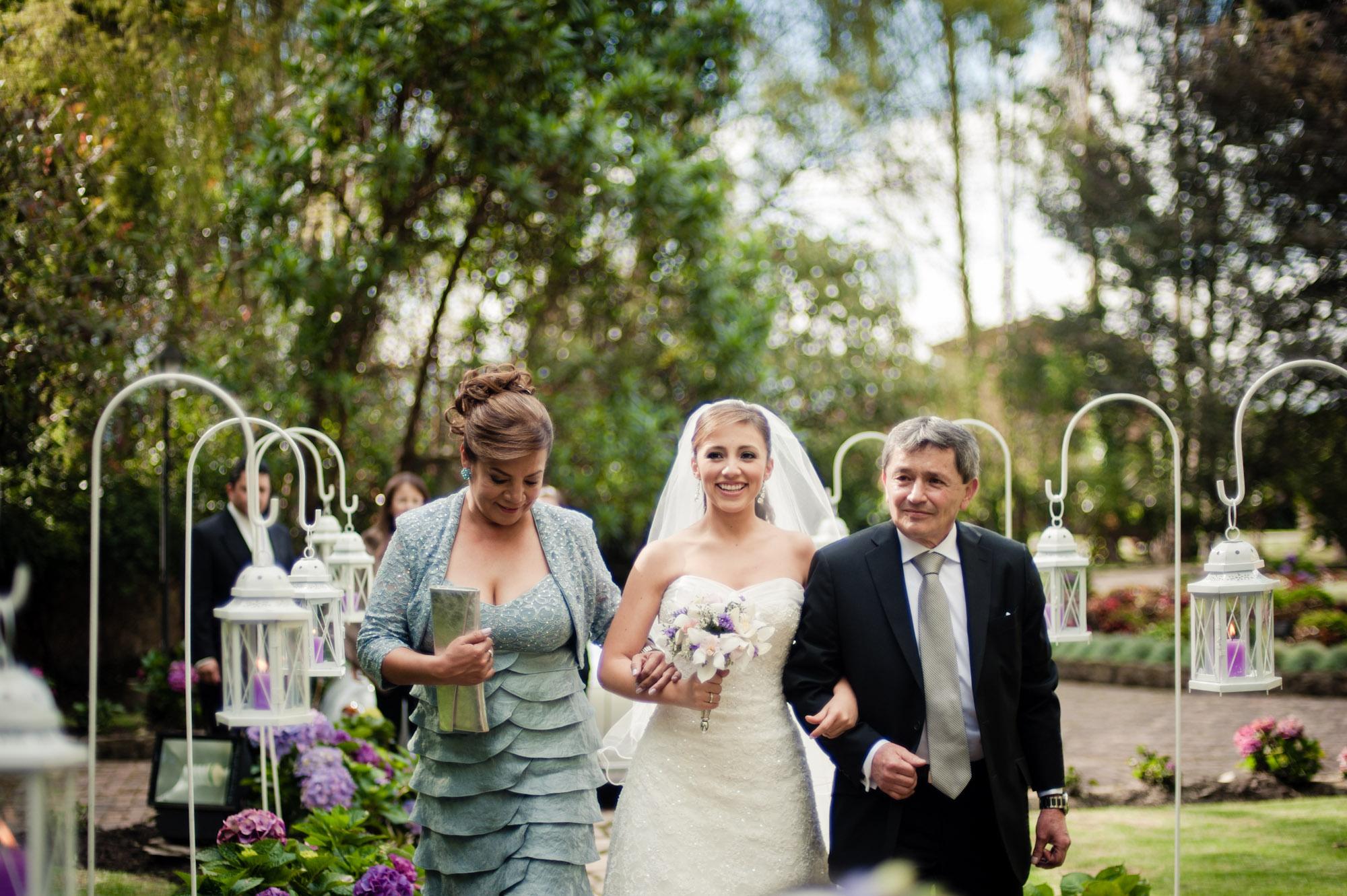Fotos matrimonio remanso del rio 012
