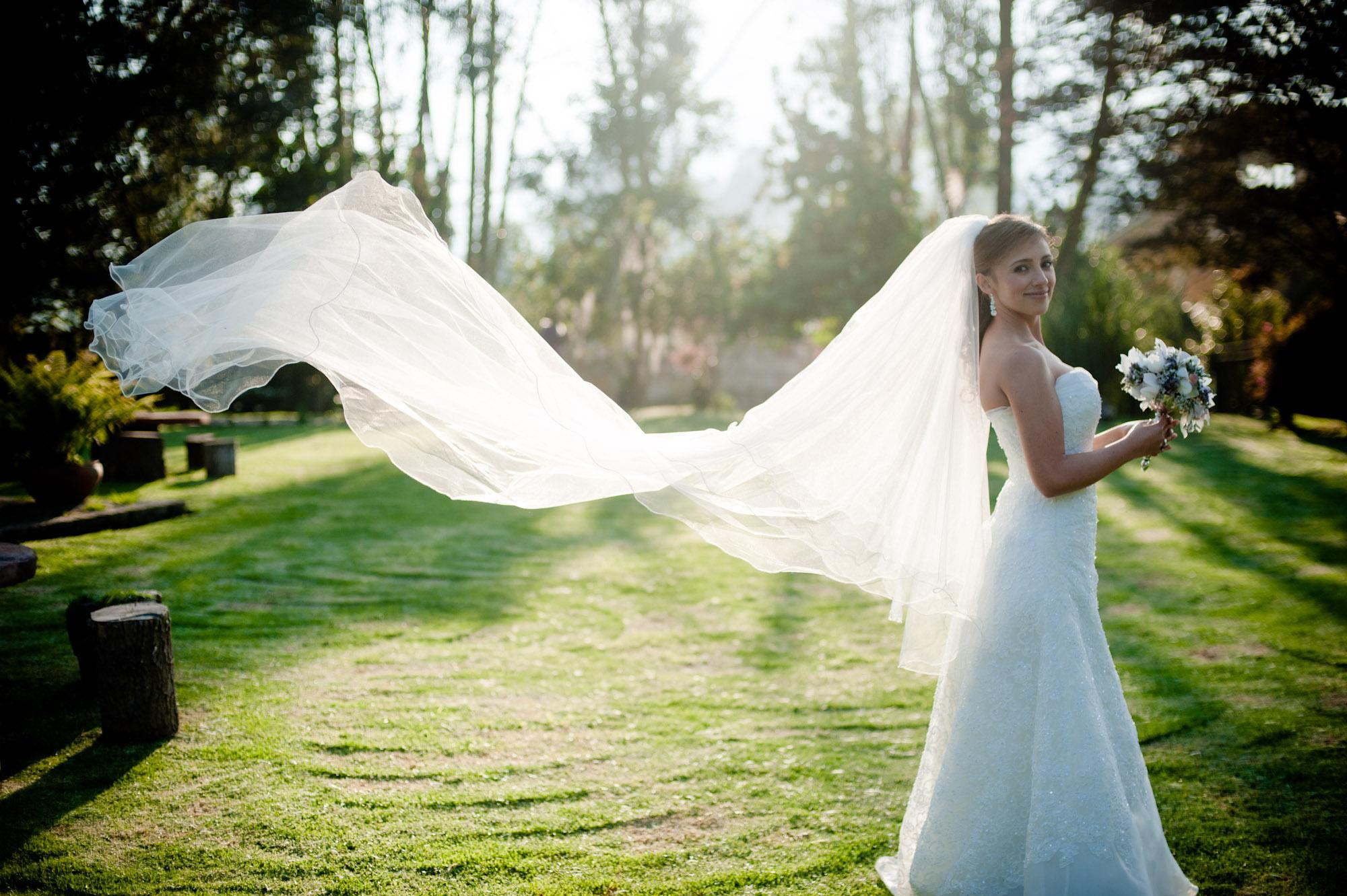 Fotos matrimonio remanso del rio 018