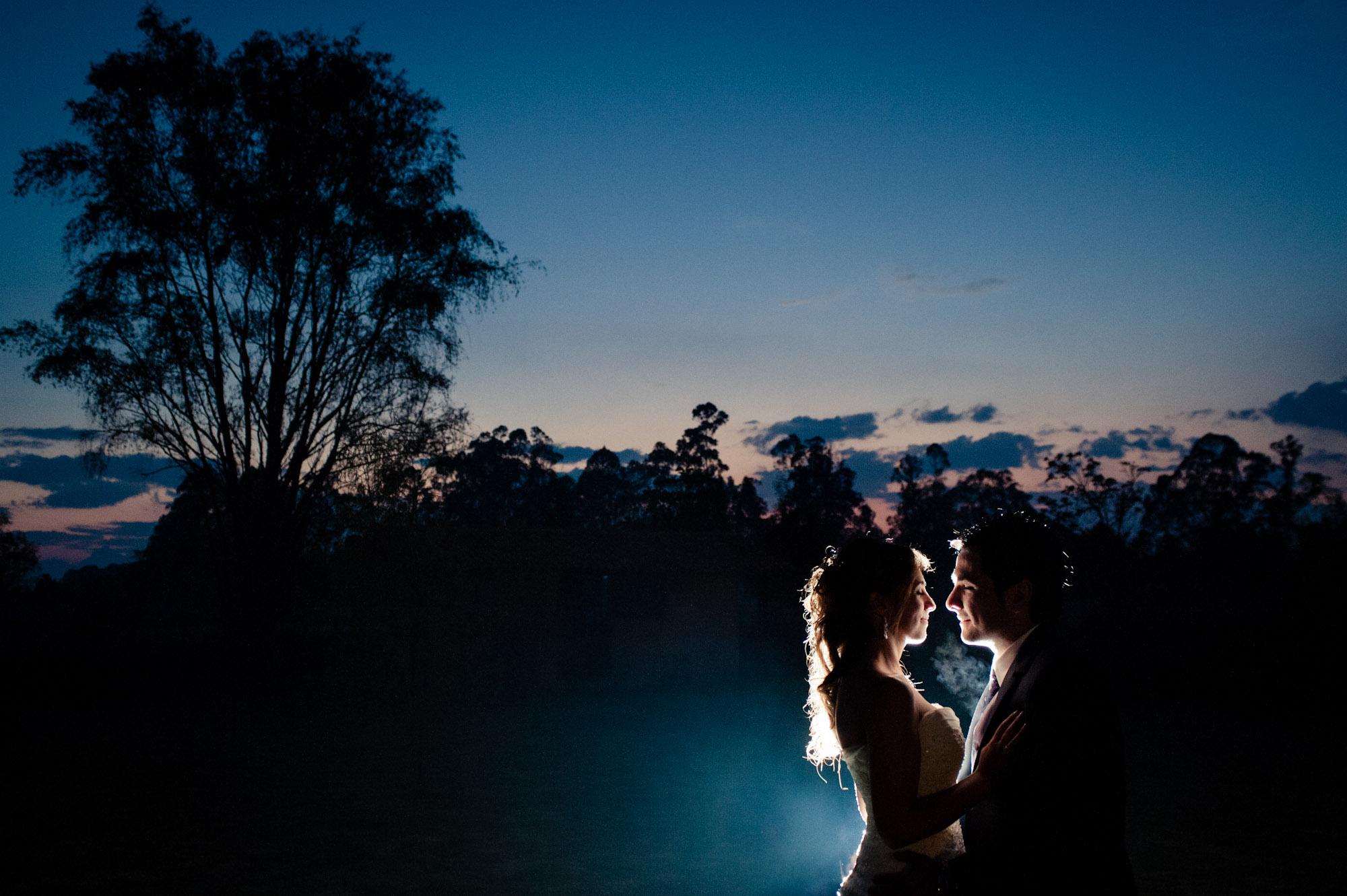 Fotos matrimonio remanso del rio 021