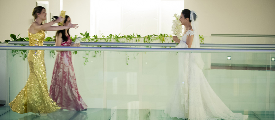 boda en catagena 03