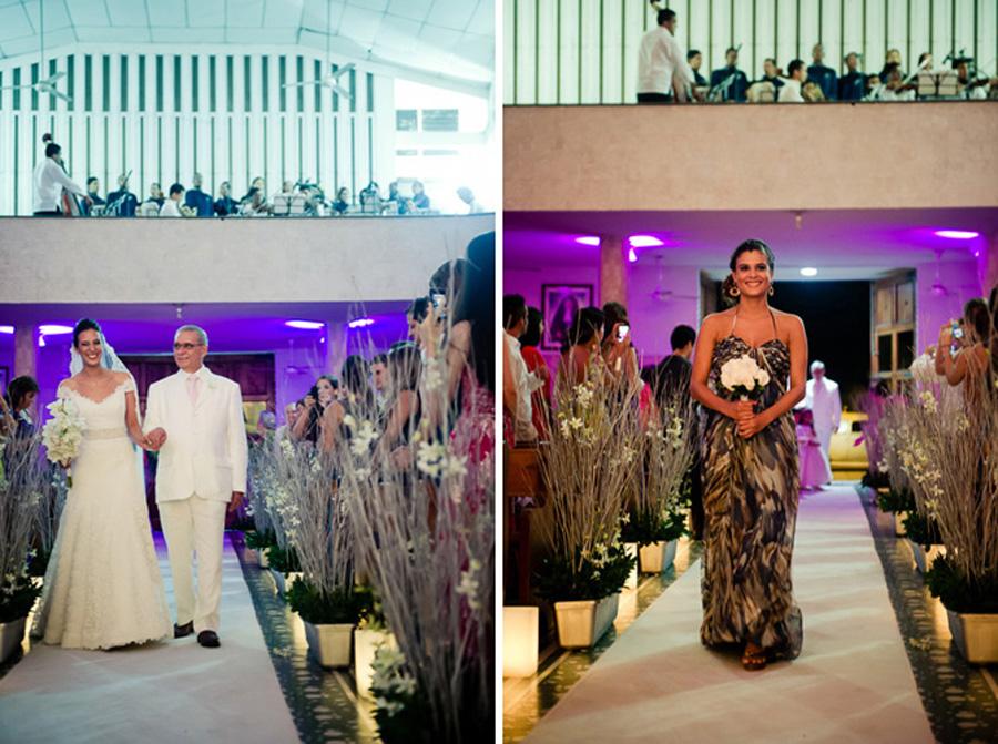 boda en catagena 05