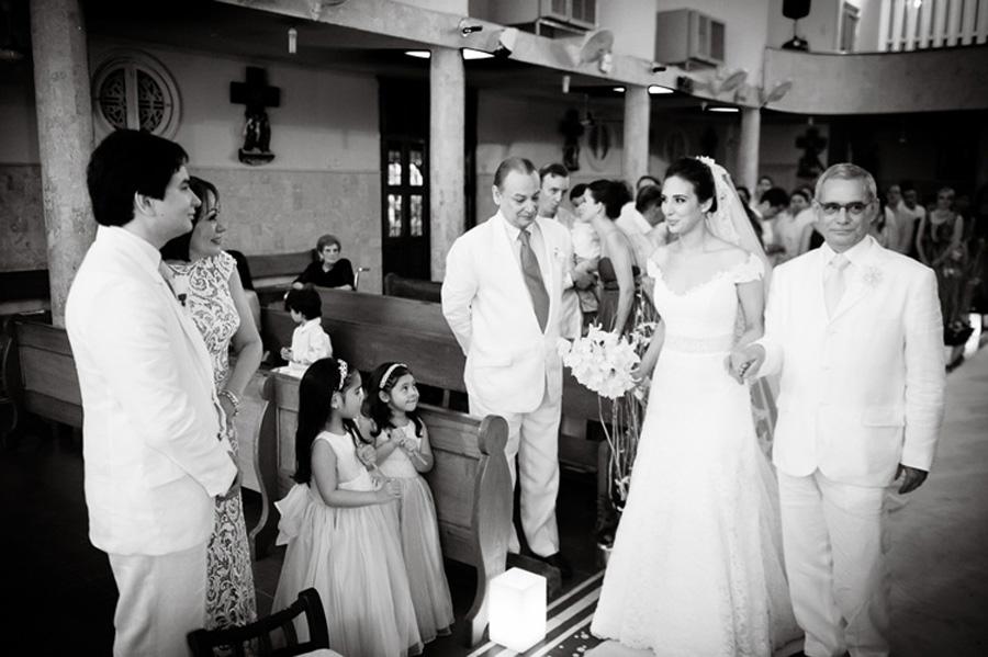 boda en catagena 06