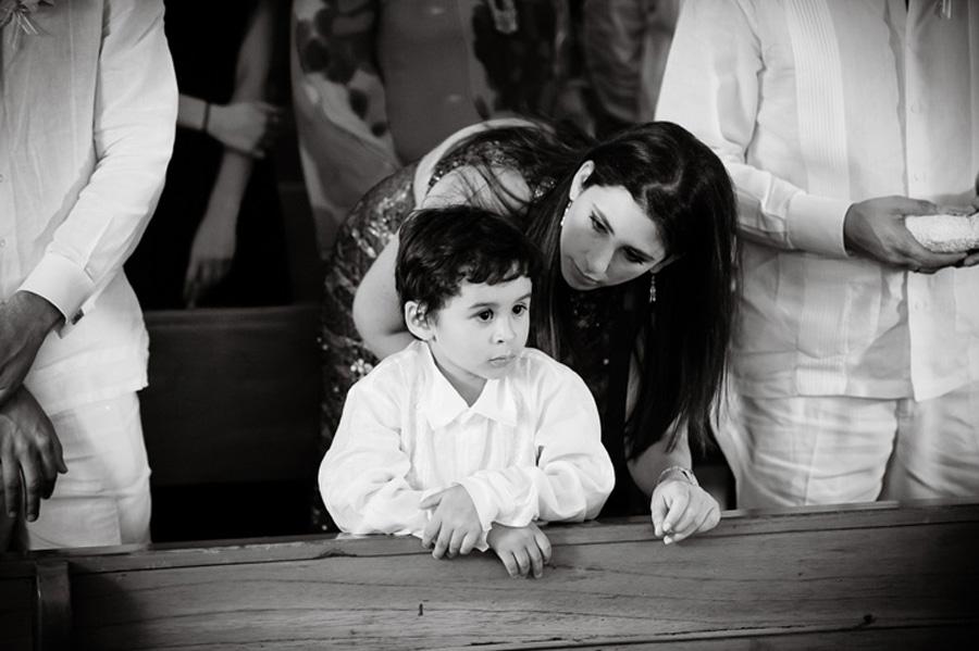 boda en catagena 08