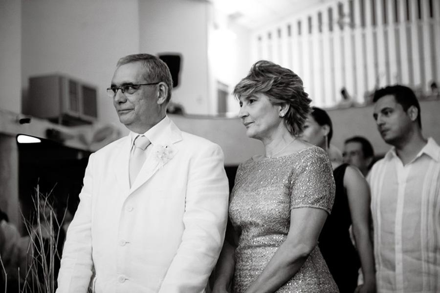 boda en catagena 09