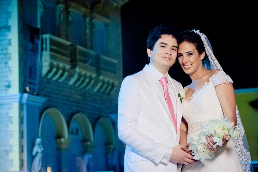 boda en catagena 11