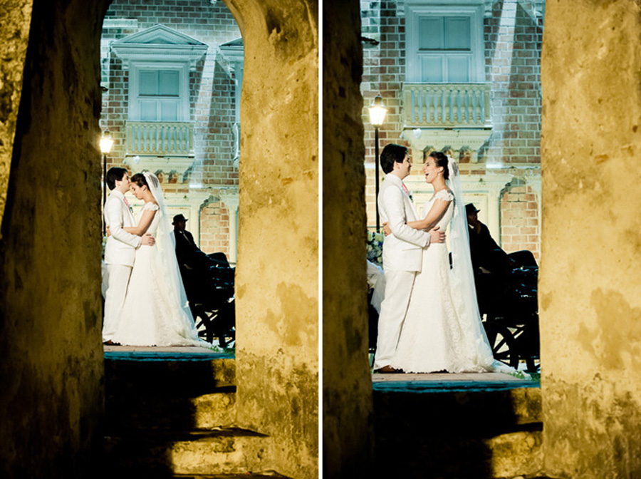 boda en catagena 13