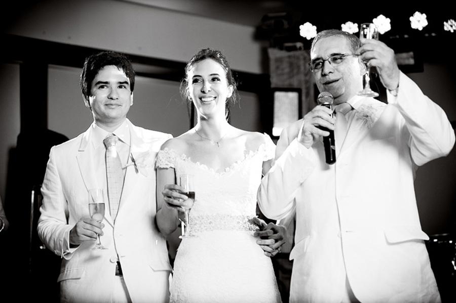 boda en catagena 14