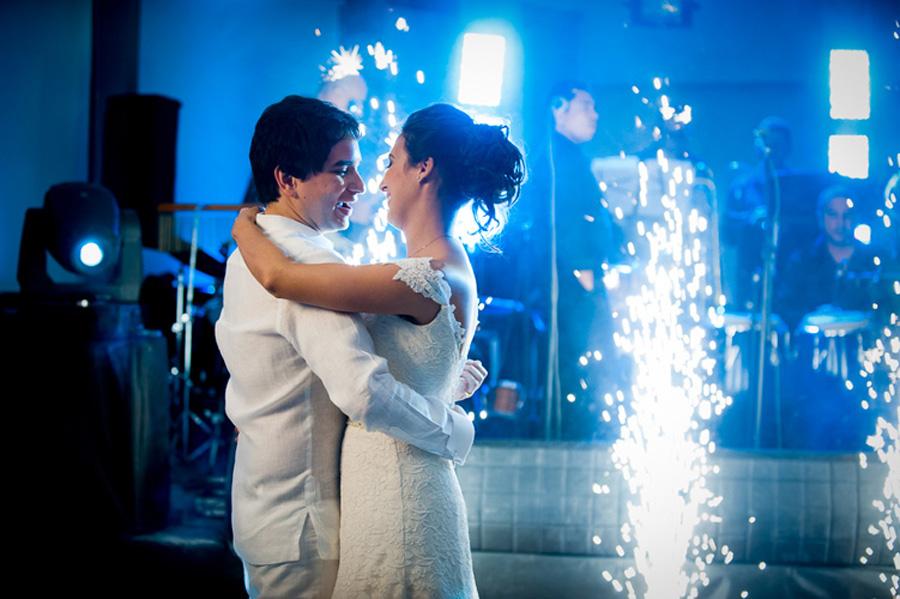 boda en catagena 15