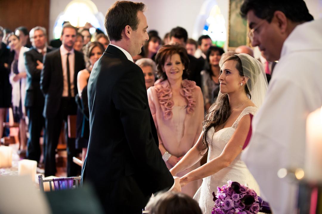 boda en el club hato grande 006