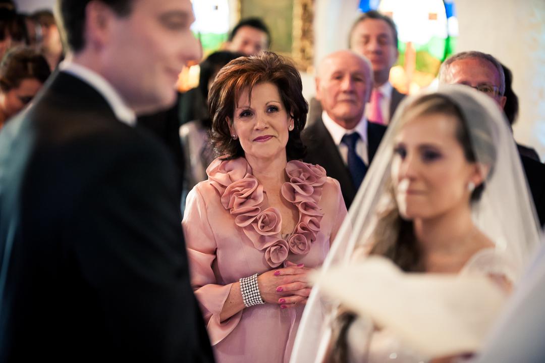 boda en el club hato grande 007