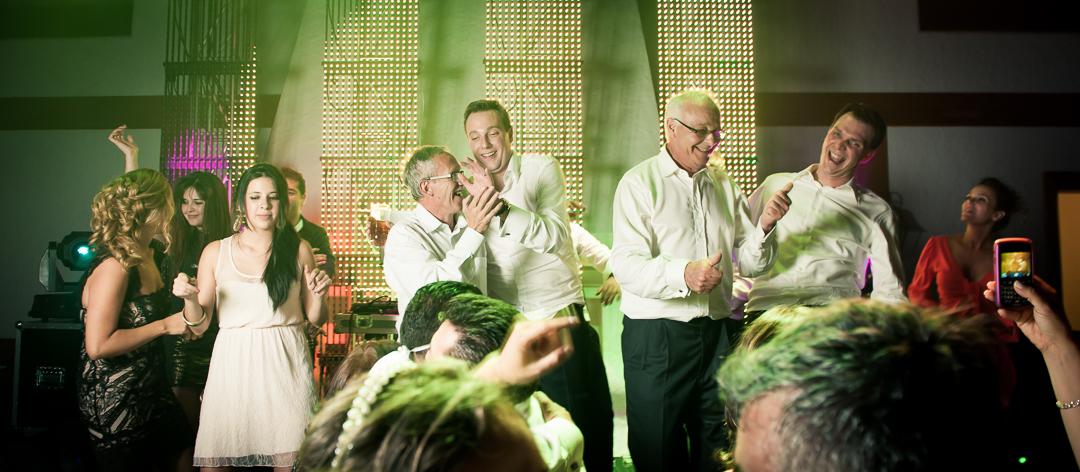 boda en el club hato grande 013