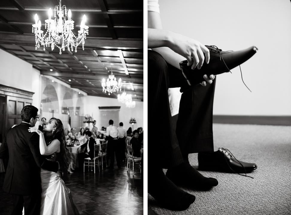 boda en el gimnacio moderno007