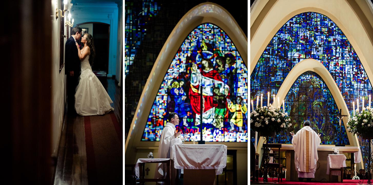 boda en el gimnacio moderno009
