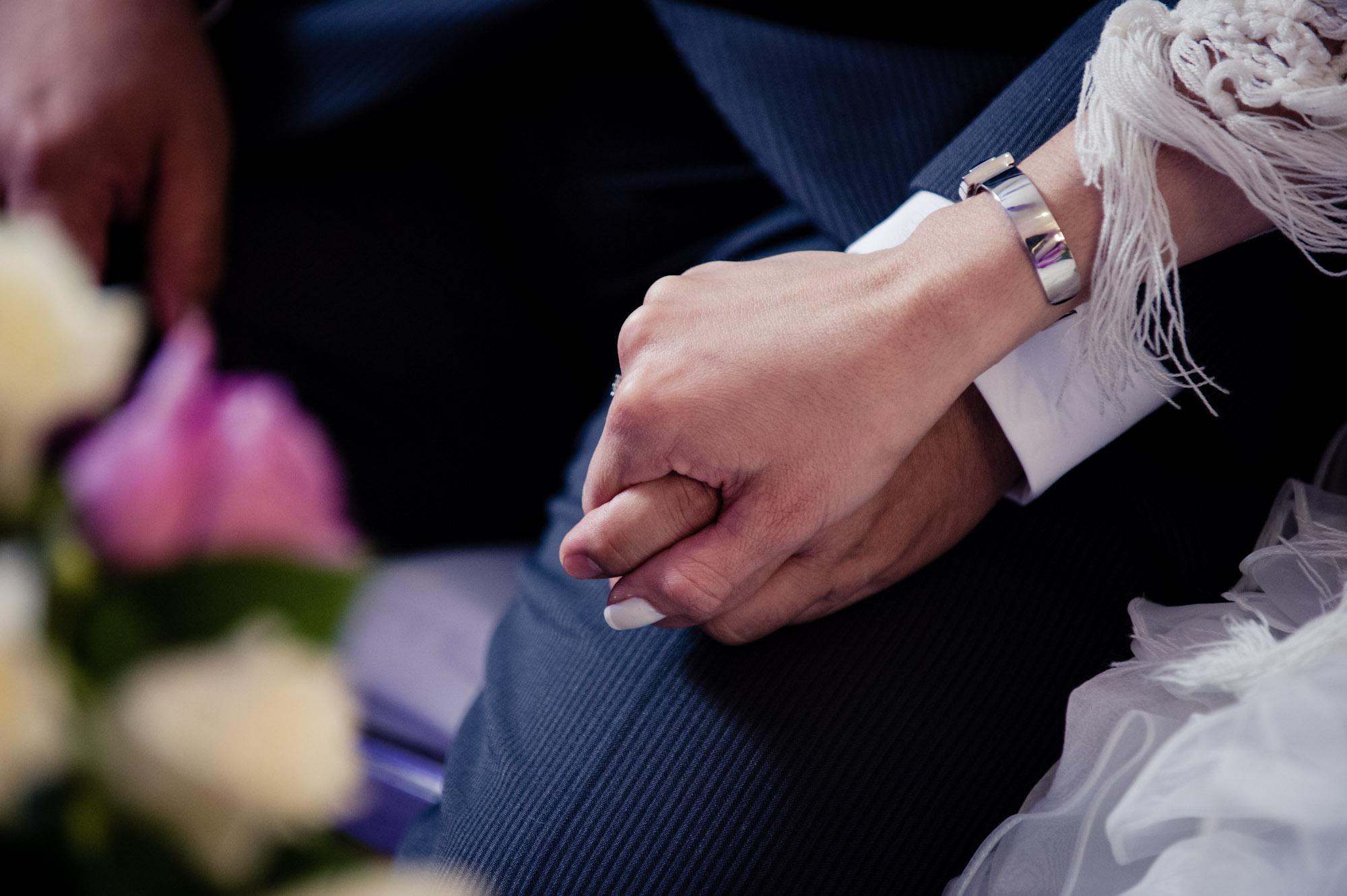 boda en el museo chico 03