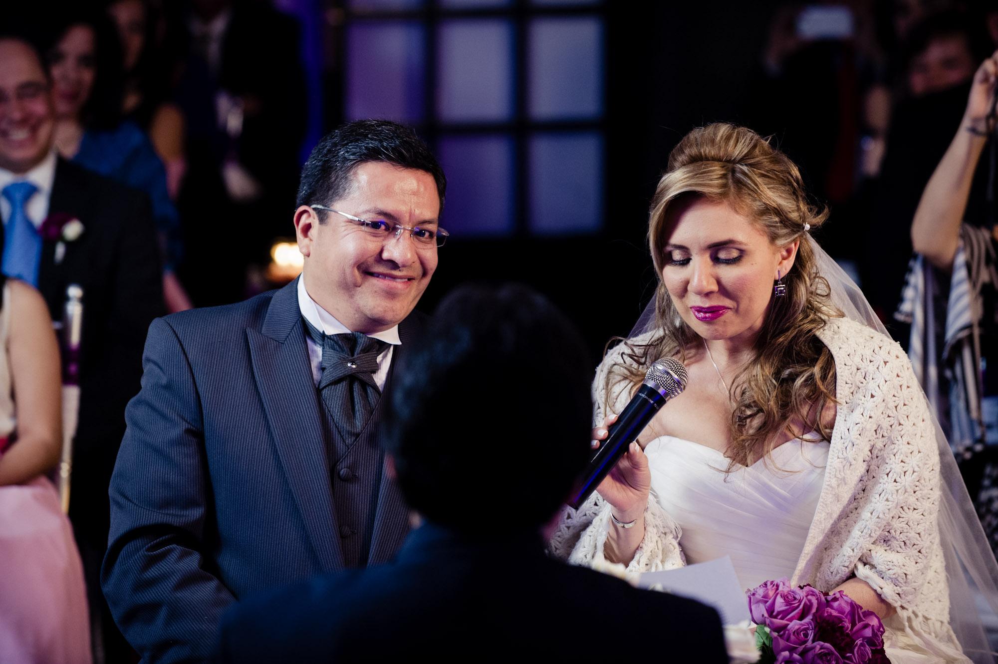 boda en el museo chico 04