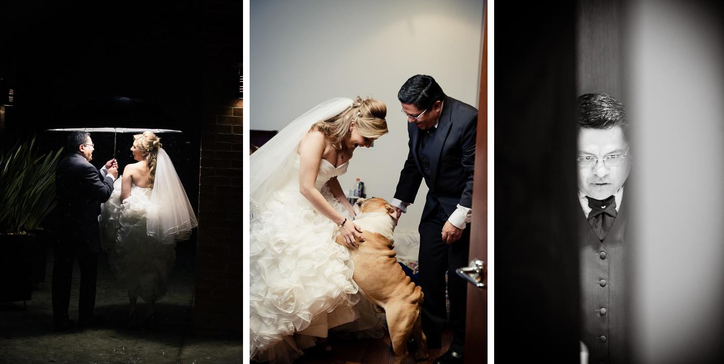 boda en el museo chico 11