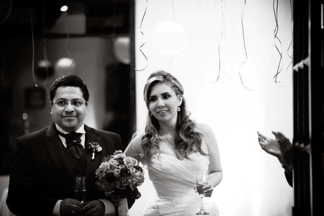 boda en el museo chico 13
