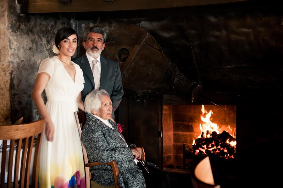 boda en el restaurante casa san isidro 01