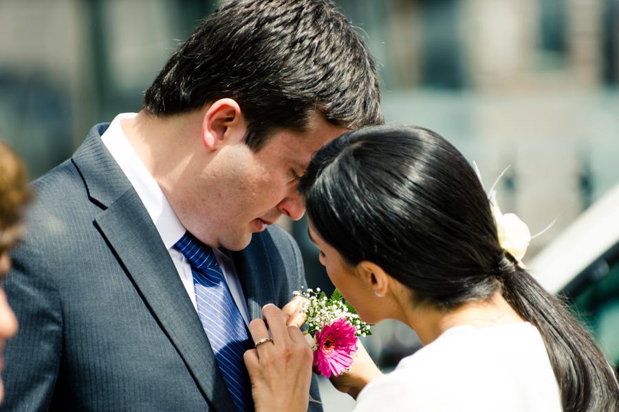 boda en el restaurante casa san isidro 04