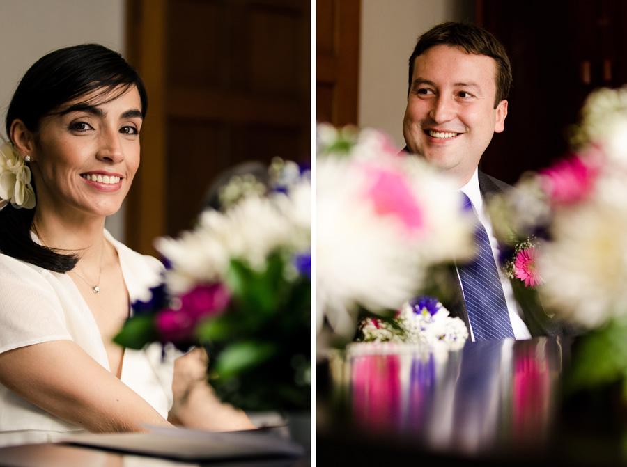 boda en el restaurante casa san isidro 05