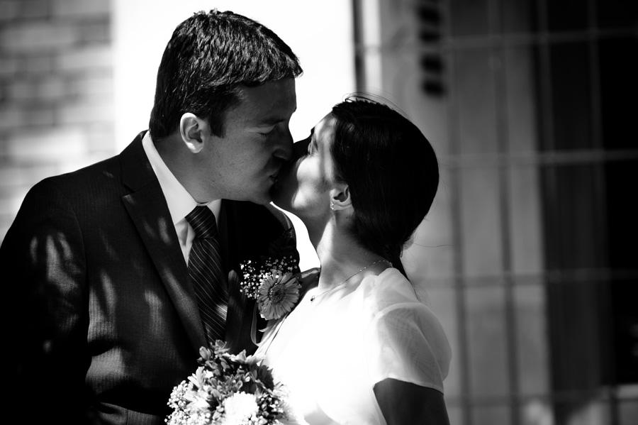 boda en el restaurante casa san isidro 07