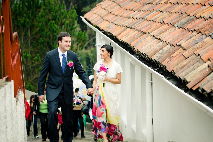 boda en el restaurante casa san isidro 08