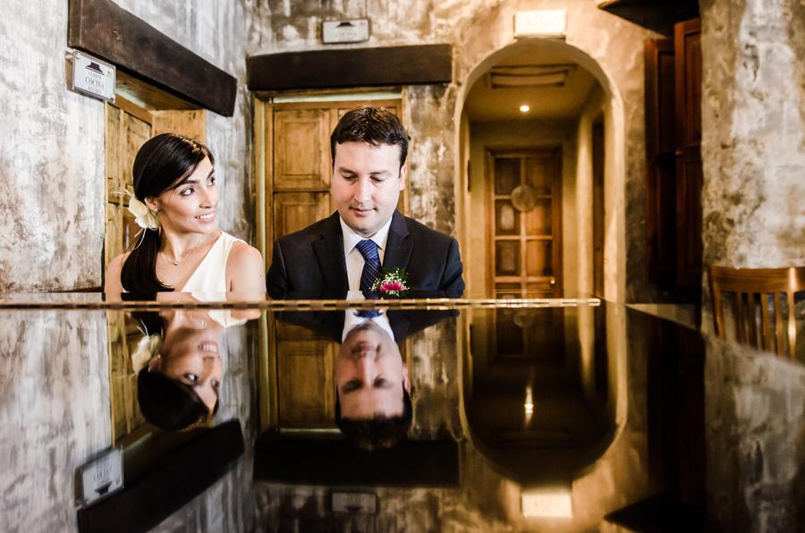 boda en el restaurante casa san isidro 09