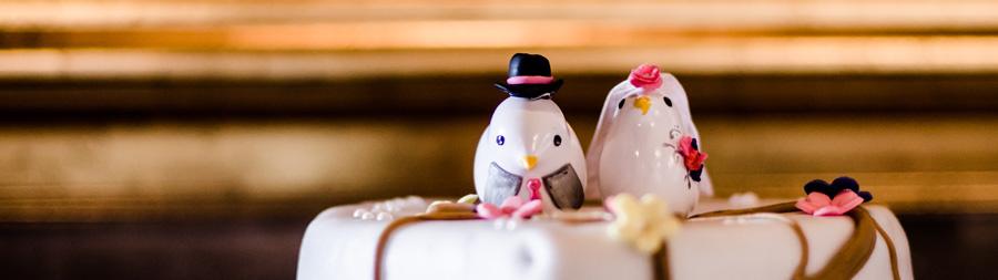 boda en el restaurante casa san isidro 11