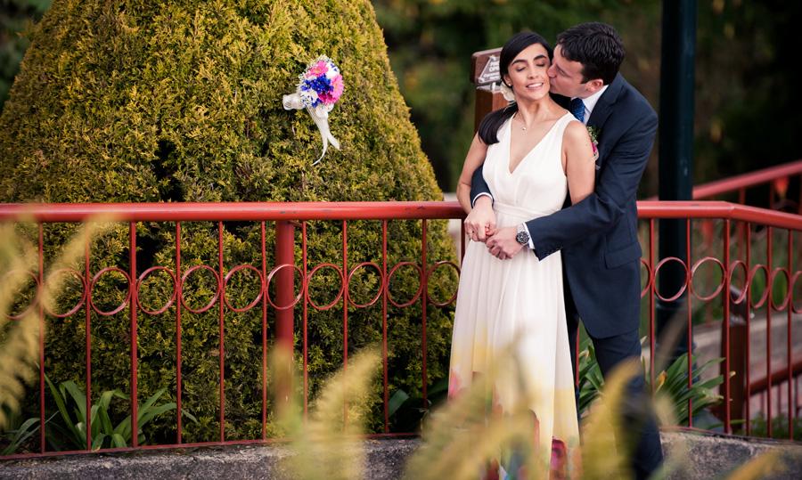 boda en el restaurante casa san isidro 19