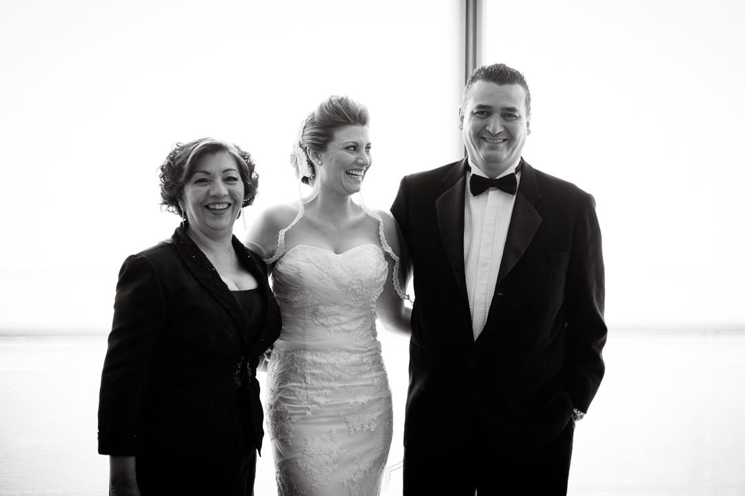 boda en la capilla de subachoque 05