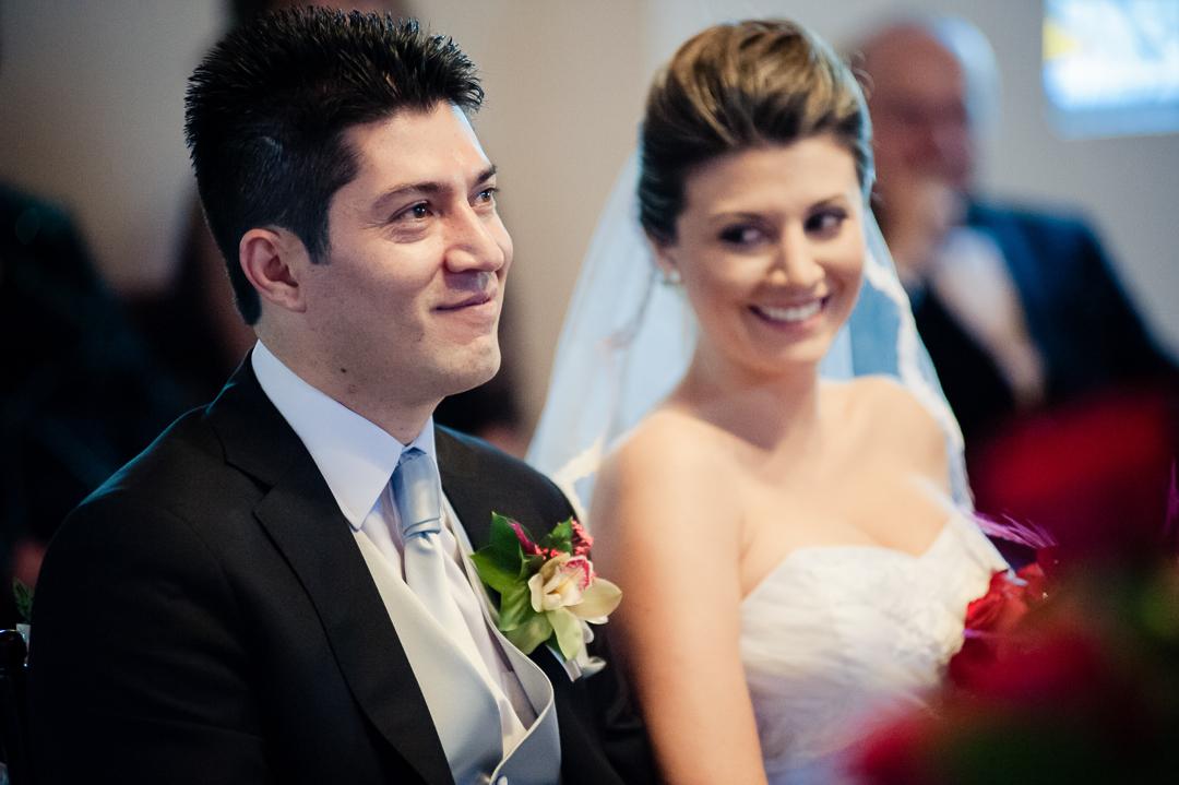 boda en la capilla de subachoque 10